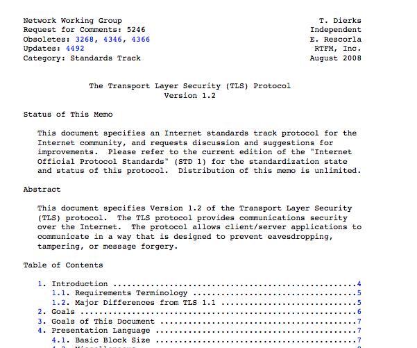 What are x509 certificates? RFC? ASN.1? DER?